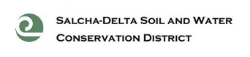 Salcha-Delta Soil & Water Conservation District